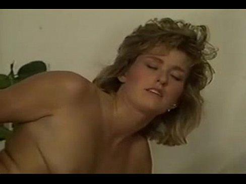 rachel ryan anal