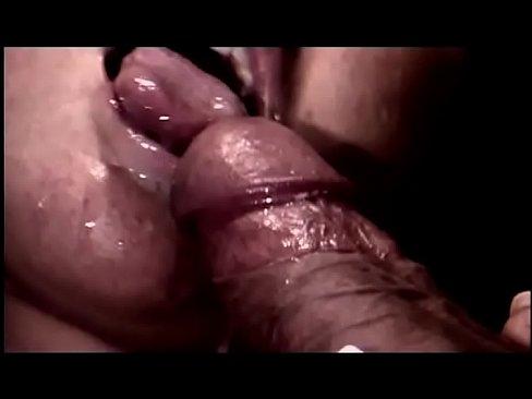 The best of Xtime Club pornstars Vol 4