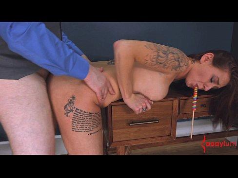 Clit pantyhose webcam bbw