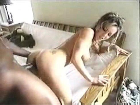 free sex vedio usa