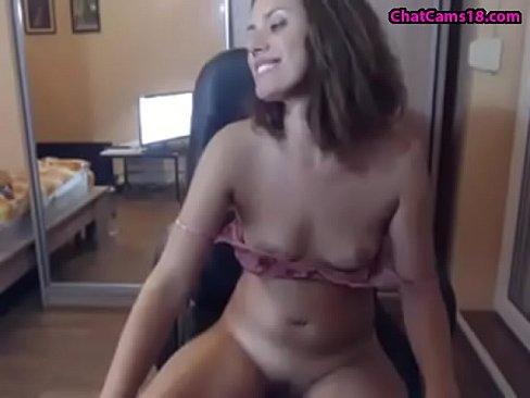 webcam 14