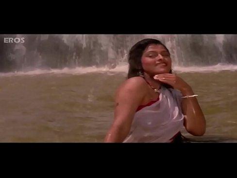 actress nude Old padmini