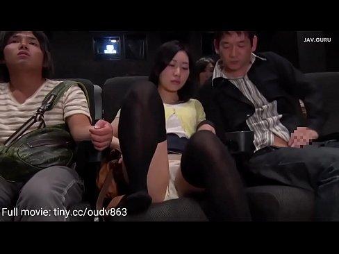 cover video Vriendin Geneuk t Door Vreemden In De Bioscoop  In De Bioscoop