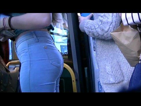 Filme Xxl Cu O Japoneza Matura Si Flocoasa Excitata Si Fututa Sex In Autobuz