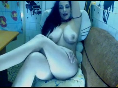 can, too can samantha got dicked deep share your