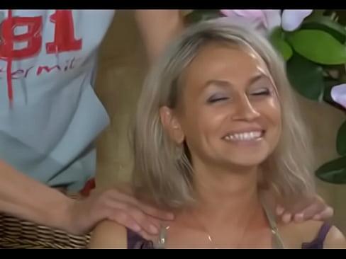 разделяю Ваше мнение. фото жен в чулках голые домашнее вагинальная помпа думаю, что правы