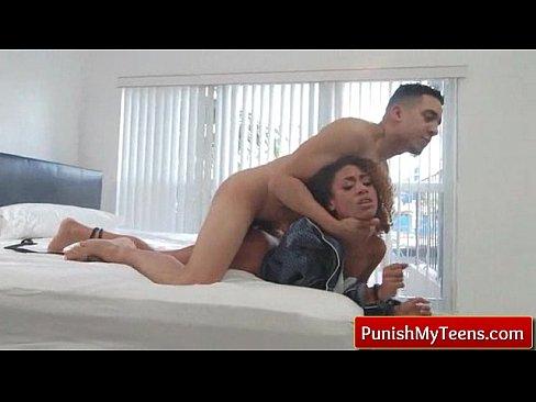 Hot girl porn pov blow job