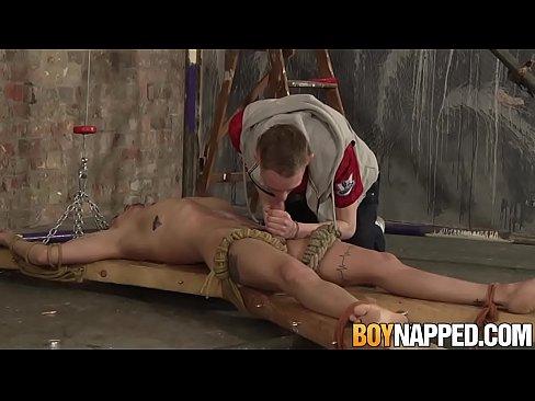 Naked spanish teenage girld