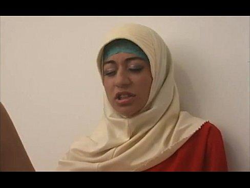 ARAB Muslim -www.porninspire.com