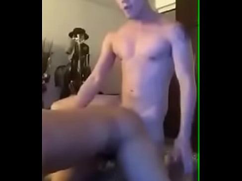 nyt dansk porno thai massage gammel kongevej