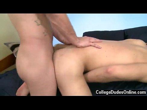 final, sorry, but hot couple hardcore fucking session explain more