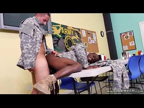 Гей Порно Солдаты В Бане