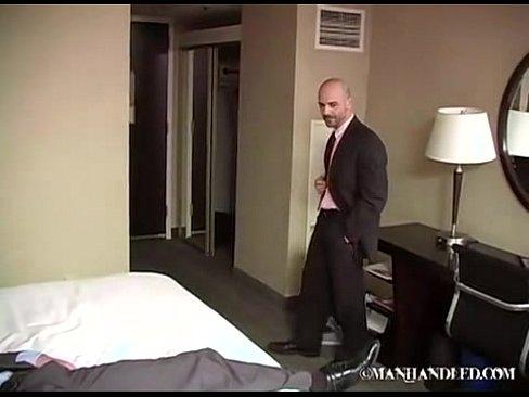 Adam russo steve vex