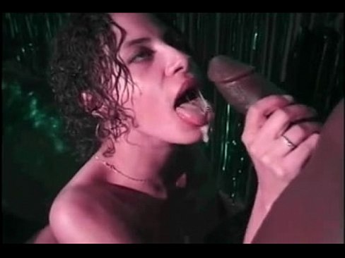 Boob nude pakistan