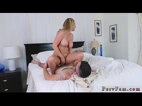 Babe Threesome Hd Teen Anal