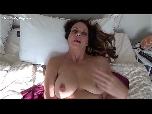 Porno Cu O Matura Imbatata Si Dupa Fututa In Pizda Teapana