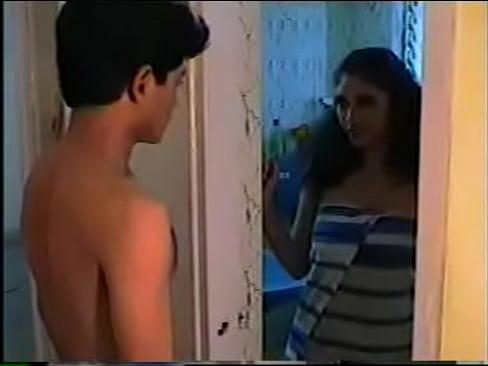 Real Indian Porn FULL Desi hindi - XVIDEOS COM