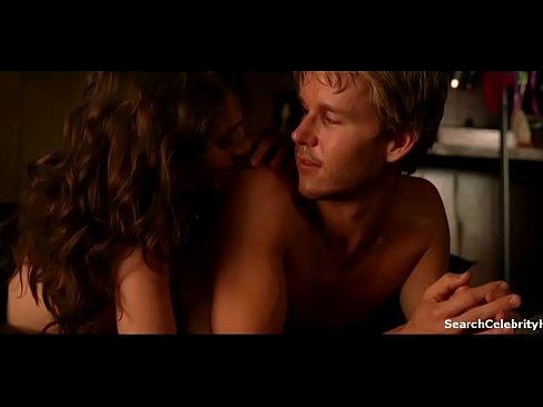Lizzy Caplan in True Blood 2008-2014XXX Sex Videos 3gp
