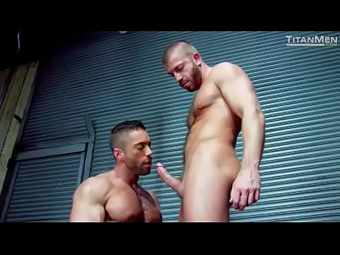 massage i herning porno masage