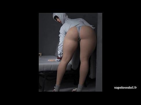 Fuck Sexdoll Poupée Sexuelle Silicone 163cm Pas Chère Camsex99-SEXDOLLS