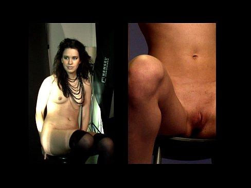 Mood Art Photo Session Backstage VideoXXX Sex Videos 3gp