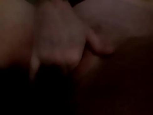 3 fingers bash