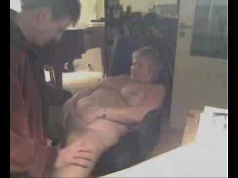 Apologise, free porn mature couple