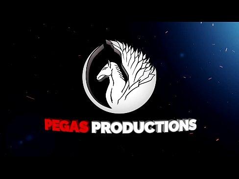 Pegas Productions – Spécial Bloopers de Porn QuébecXXX Sex Videos 3gp