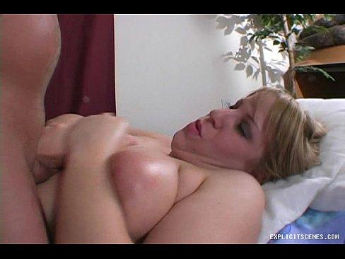 Humiliation masturbation videos