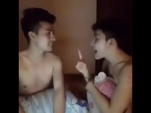Xvideos com gay vietnam
