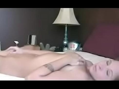 Sex Adult profile