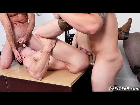 Emo boy gay porn masturbation and movies sex small boy emo first time's Thumb