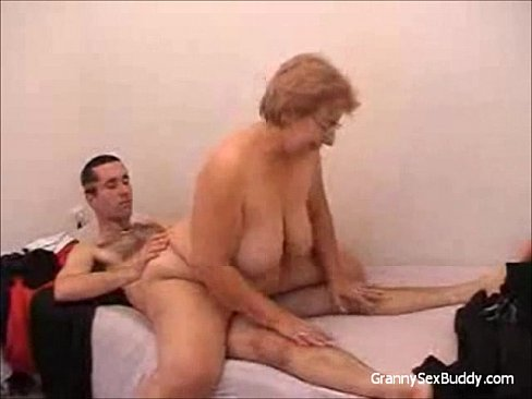 Fat women naked sex
