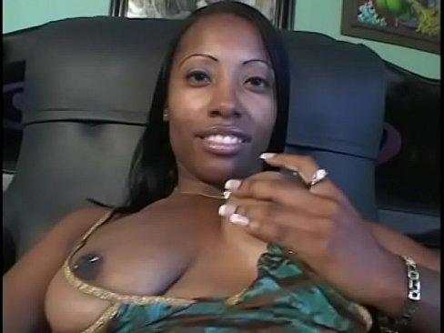 Upskirt thong porn
