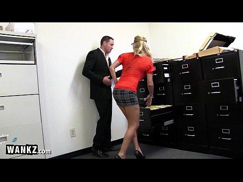 Solo wife video masturbation 7741