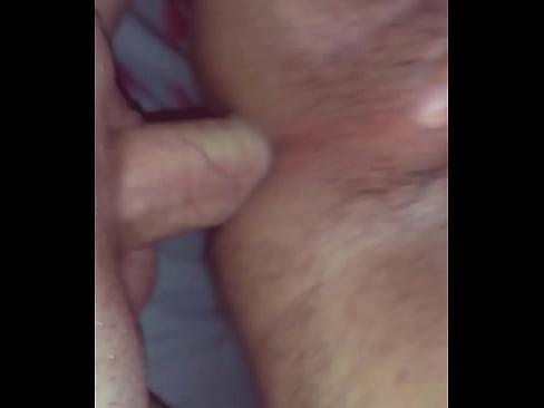 massage årsta svensk porr filmer