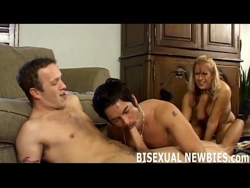 Fat girl sex porn
