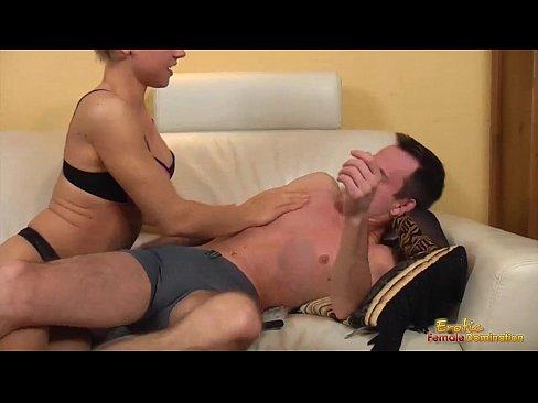 Homemade interracial sex