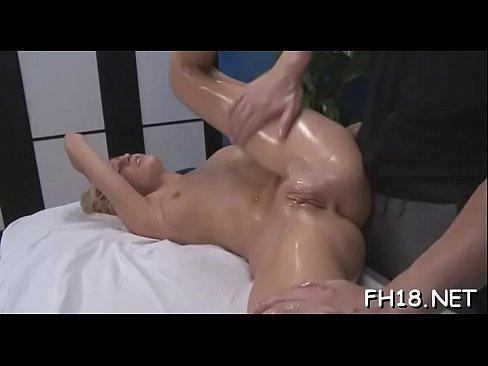 Cuckhold mmf bisexual sissy