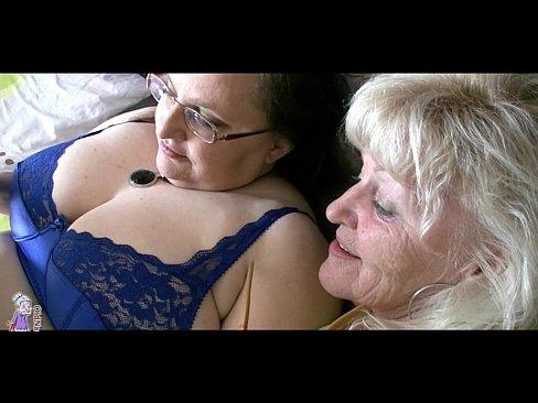 Порно секс плейбой рв эротические