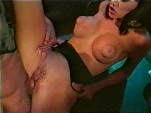 ogromnih-porno-filmi-s-rus-perevodom-roliki-lesbi-lizhut