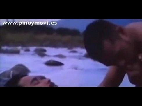 Jake cuenca & Joem bascon Love scene sa LIHIS…… sa ilog!