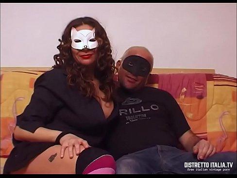 Italia porn free Italian vintage