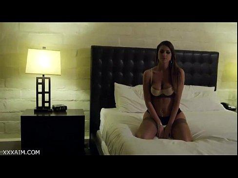 Bleach girls nude porn