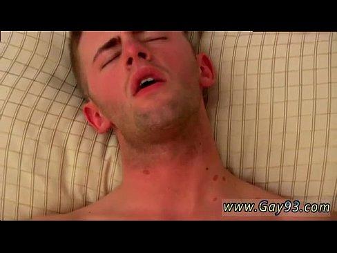 Homo phone sex porn