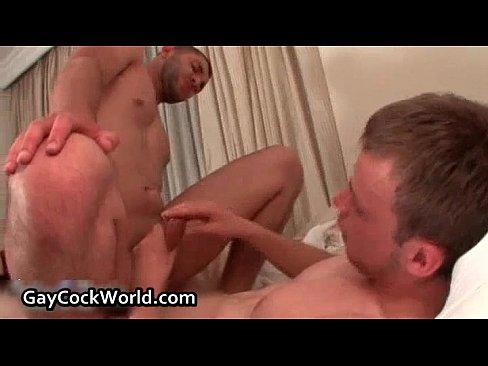 Πορνό μαύροι άνδρες
