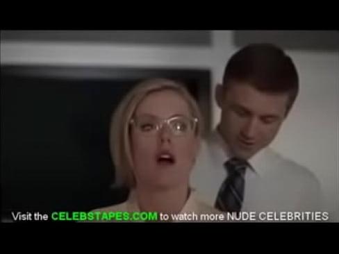 Kathleens O Face Porno Pics