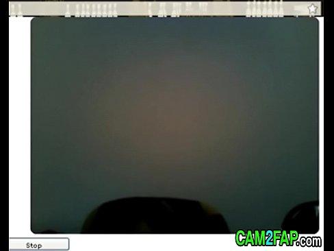 Webcam Girl Free Mature Porn Video's Thumb