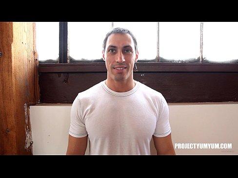Panteras free porn videos sex tube porno tube