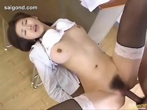 Compilation webcam orgasm anal